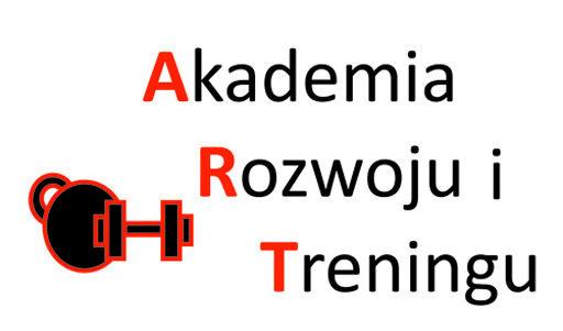 Akademia Rozwoju i Treningu